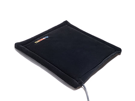 Thermotex Platinum Far Infrared Heating Pad – All Purpose