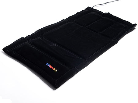 Thermotex Professional Infrared Pad - 6 Panels