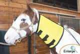 Infrared Heat by Thermotex - Horse & Rider Package
