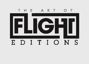 Flight Collection