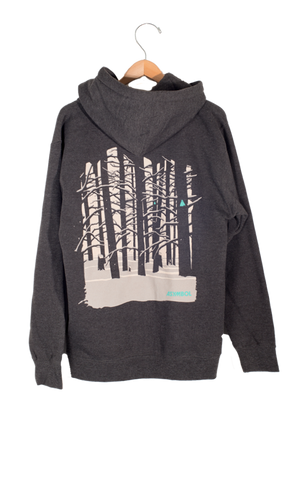 Grove Dreams Hoody