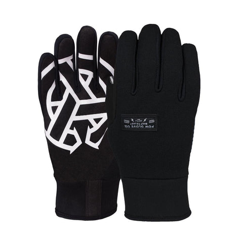 Asymbol All Day Glove