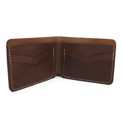 The Donovan Bilfold Wallet