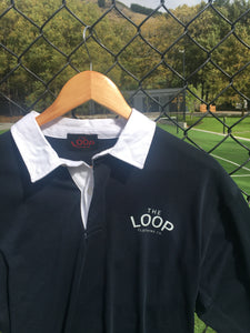 Loop Rugby Polo