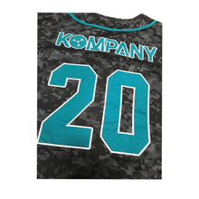 Load image into Gallery viewer, Kompanion Jersey