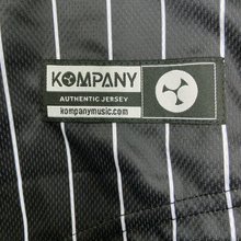 Load image into Gallery viewer, Kompanions Embroidered Jersey