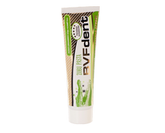 BVFdent toothpaste, 100 ml With Peloid Complex®
