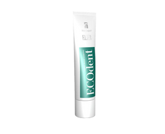 Toothpaste ECOdent, 100ml