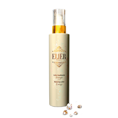 Balancing Lotion Energy, For Combination / Oily Skin, 200ml