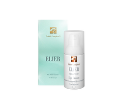 ELIER CELLFOOD Eye Cream, 15 ml