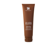 ELIER Foot Cream, 150 ml