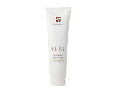 ELIER Hand Cream, 150 ml