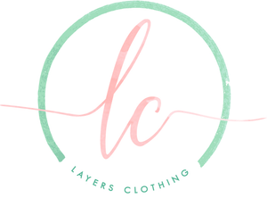 LAYERS CLOTHING