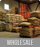 Contact Joe Black for all your wholesale coffee needs