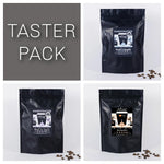 Artisan Collection Taster Pack