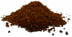 Premium Instant-Freeze Dried Coffee