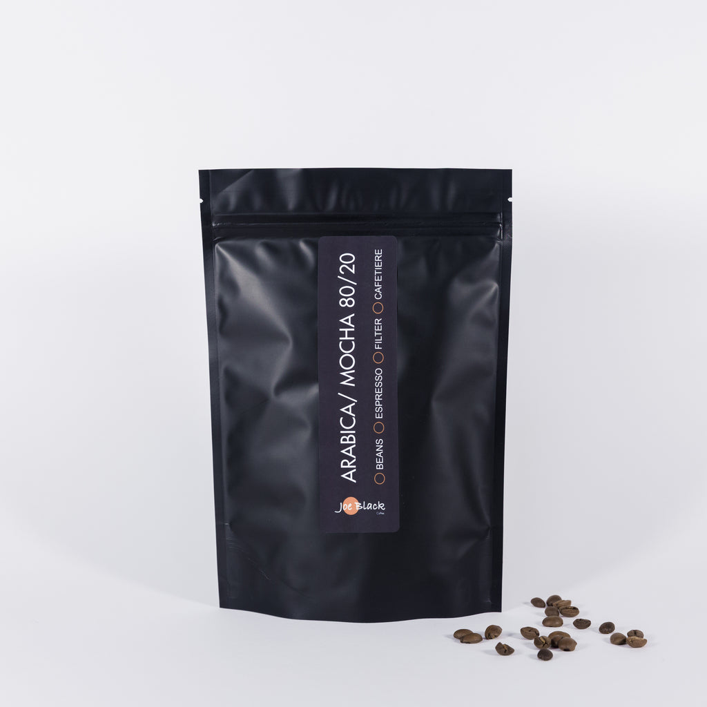 arabica mocha freshly roasted coffee joe black coffee