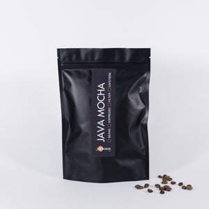 java mocha freshly roasted coffee joe black coffee
