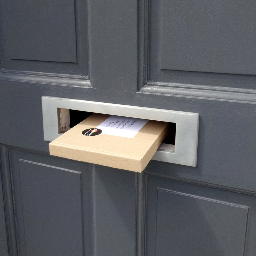 letterbox coffee joe black coffee free delivery