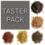 Loose Leaf Taster Pack