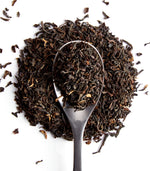 Assam Loose Leaf Tea