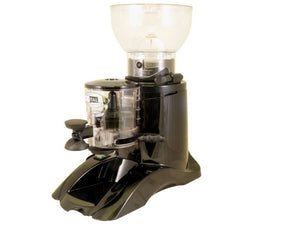 Cunill 1 Kilo Manual Black Grinder MC5