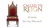Called To Reign