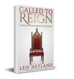 Called To Reign + BONUS Resources
