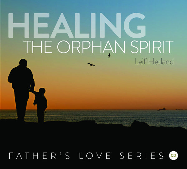 spirit of adoption vs orphan spirit Freed from generational curses and an orphan spirit 5 july 2009 'christians can be under generational curses because of their ancestors' sins' 'believers can lose their status as children of god because of sin.