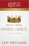 Reign From Inheritance