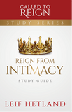 Reign From Intimacy