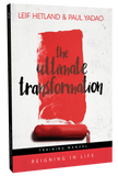 The Ultimate Transformation Training Manual