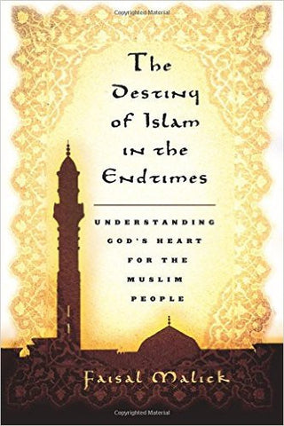 Destiny of Islam in the Endtimes