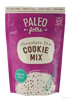 Chocolate Chip Cookie Mix (3 Count Bundle)