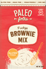 Paleo Breakfast & Dessert Bundle (4 pack)
