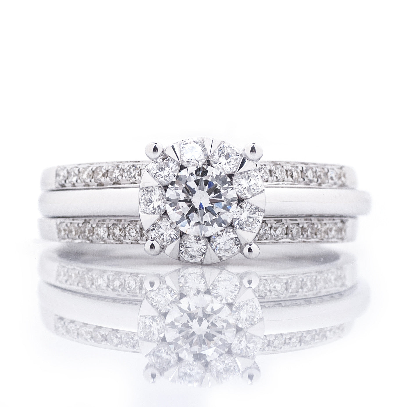 round brilliant products rings ring diamond francis engagement solitaire