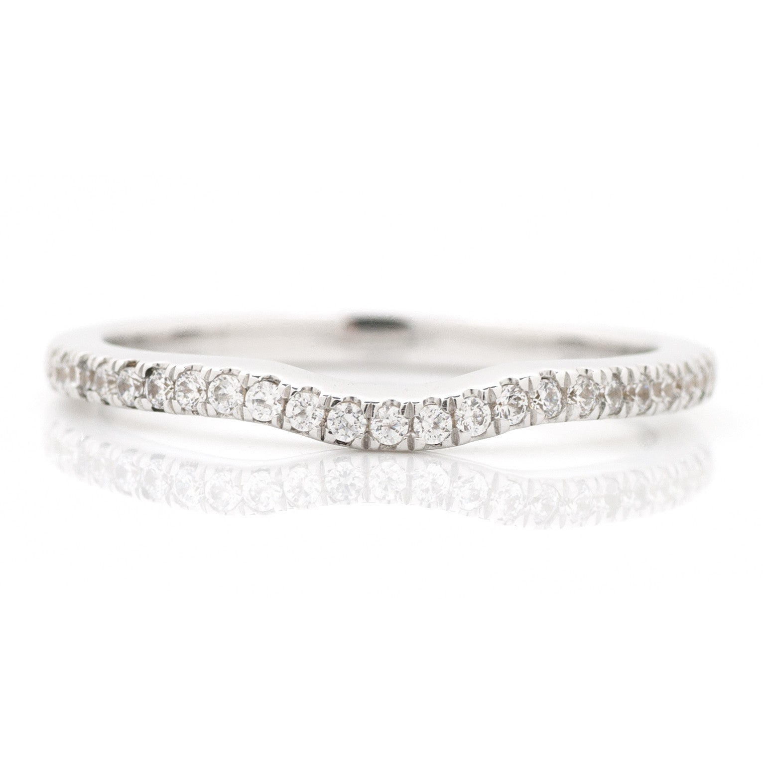 halo double on rings round gallery hand engagement diamond