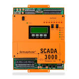 Sensaphone SCADA 3000 Main Unit