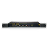 IMS-1000 Single Room Monitoring Solution