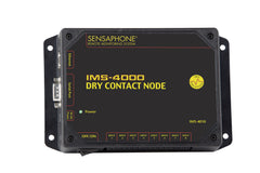 IMS-4000 Dry Contact Node International Power Supply