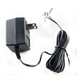 12V power supply for FGD-0064 Thermostat
