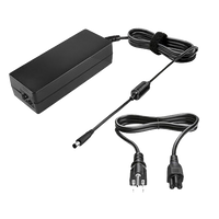 AC Power Adapter - Raven Pro and 2nd Gen Original