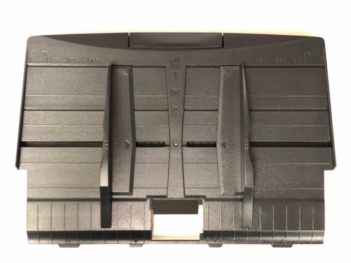Feeder Tray for 1st Gen Raven Original / Plus Document Scanner
