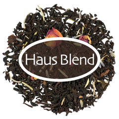Haus Blends