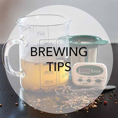 link to brewing tips