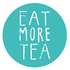 eat more tea