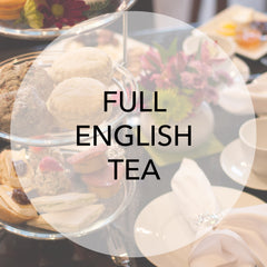 http://teahaus.com/pages/full-english-tea