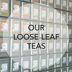 link to tea catalog