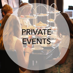 http://teahaus.com/pages/private-event-pricing-and-information