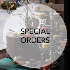 http://teahaus.com/pages/special-orders